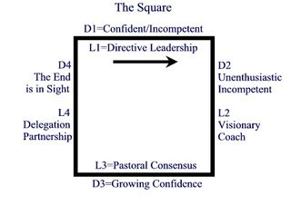Lifeshape4-square