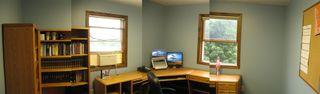 Panoramic-of-new-office